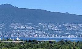 3267 W 21st Avenue, Vancouver, BC, V6L 1L3