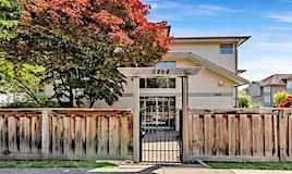 103-5464 201a Street, Langley, BC, V3A 1S8