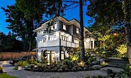 1837 W 19th Avenue, Vancouver, BC, V6J 2P1