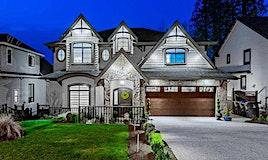 16677 30a Avenue, Surrey, BC, V3Z 0P9