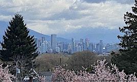 3804 W 20th Avenue, Vancouver, BC, V6S 1G2