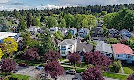 4566 W 12th Avenue, Vancouver, BC, V6R 2R5