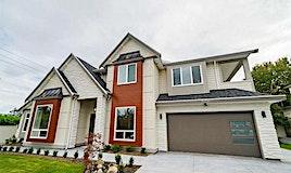 15594 17a Avenue, Surrey, BC, V4A 1V6