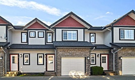 15-31235 Upper Maclure Road, Abbotsford, BC, V2T 0B2