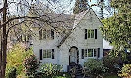 3554 W King Edward Avenue, Vancouver, BC, V6S 1M6