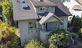 3576 W King Edward Avenue, Vancouver, BC, V6S 1M6