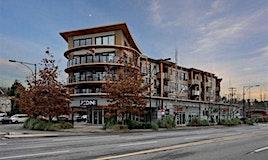 406-857 W 15th Street, North Vancouver, BC, V7P 1M5