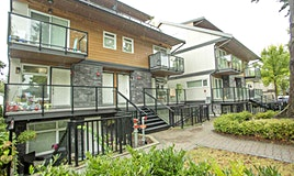 5184 Chambers Street, Vancouver, BC, V5R 0G2