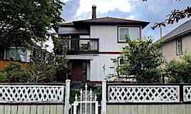 5186 Somerville Street, Vancouver, BC, V5W 3H4