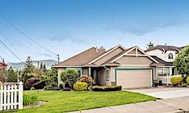 33601 Cherry Avenue, Mission, BC, V2V 2V7