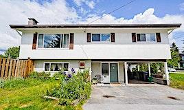 2113 Laurier Avenue, Port Coquitlam, BC, V3B 2E1