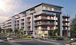 309-8447 202 Street, Langley, BC, V2Y 2A9