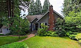 3812 SW Marine Drive, Vancouver, BC, V6N 3Z8