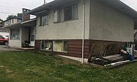 8042 Borden Street, Vancouver, BC, V5P 3E5