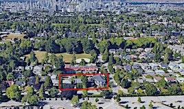 4375 Willow Street, Vancouver, BC, V5Z 3R7