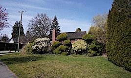 3843 SW Marine Drive, Vancouver, BC, V6N 3Z7