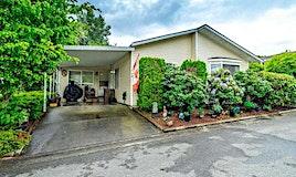 20-8078 King George Boulevard, Surrey, BC, V3W 5B5