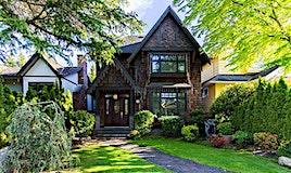 4570 W 11th Avenue, Vancouver, BC, V6R 2M4