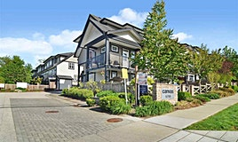 65-6350 142 Street, Surrey, BC, V3X 1B8