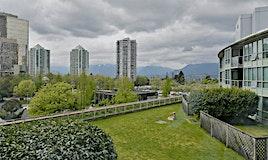 607-6088 Willingdon Avenue, Burnaby, BC, V5H 4V2