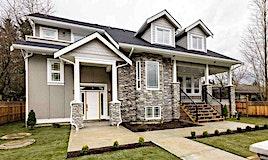 106-22032 119th Avenue, Maple Ridge, BC, V2X 2Y4