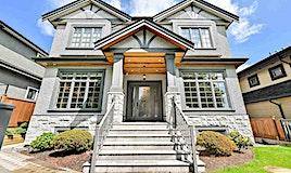 2681 E 56th Avenue, Vancouver, BC, V5S 1Z8