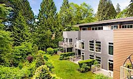 102-2832 Capilano Road, North Vancouver, BC, V7R 4H5