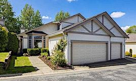 122-9012 Walnut Grove Drive, Langley, BC, V1M 2K3