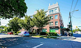 304-189 Ontario Place, Vancouver, BC, V5W 4C6