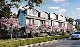 7881 French Street, Vancouver, BC, V6P 4V8