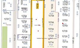 14038 108 Avenue, Surrey, BC, V3T 5T4