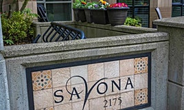 401-2175 Salal Drive, Vancouver, BC, V6K 4V2
