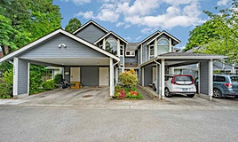 1591 Augusta Avenue, Burnaby, BC, V5A 4N8