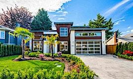 10851 Roselea Crescent, Richmond, BC, V7A 2R5