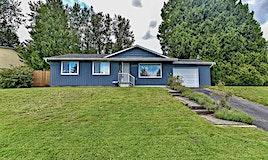 32643 Badger Avenue, Mission, BC, V2V 5H8