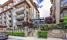 318-2495 Wilson Avenue, Port Coquitlam, BC, V3C 0E4