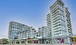 606-2220 Kingsway Street, Vancouver, BC, V5N 2T7