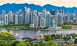 900-1235 W Broadway, Vancouver, BC, V6H 1G7