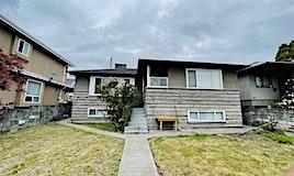 785 SE Marine Drive, Vancouver, BC, V5X 2V1