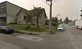 1802 Franklin Street, Vancouver, BC, V5L 1P8