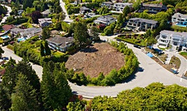 1430 Chartwell Drive, West Vancouver, BC, V7S 2S1
