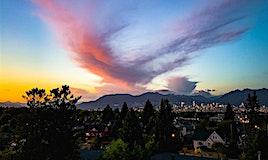 601-4539 Cambie Street, Vancouver, BC, V5Z 0G6