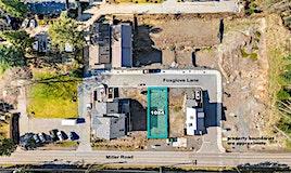 1084 Foxglove Lane, Bowen Island, BC, V0N 1G1
