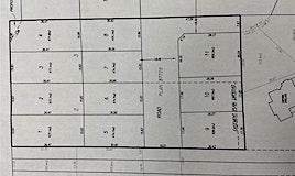 LT.11-33688 Dewdney Trunk Road, Mission, BC, V2V 6Y4