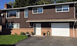 32455 Marshall Road, Abbotsford, BC, V2T 1A7