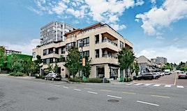201-522 15th Street, West Vancouver, BC, V7V 0B7