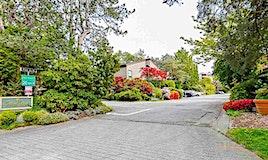 4023 Vine Street, Vancouver, BC, V6L 3C1
