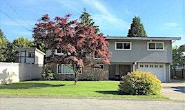 31930 Westview Avenue, Mission, BC, V2V 4T7