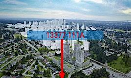 13377 111a Avenue, Surrey, BC, V3R 2C5