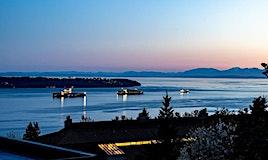 21-2250 Folkestone Way, West Vancouver, BC, V7S 2X7